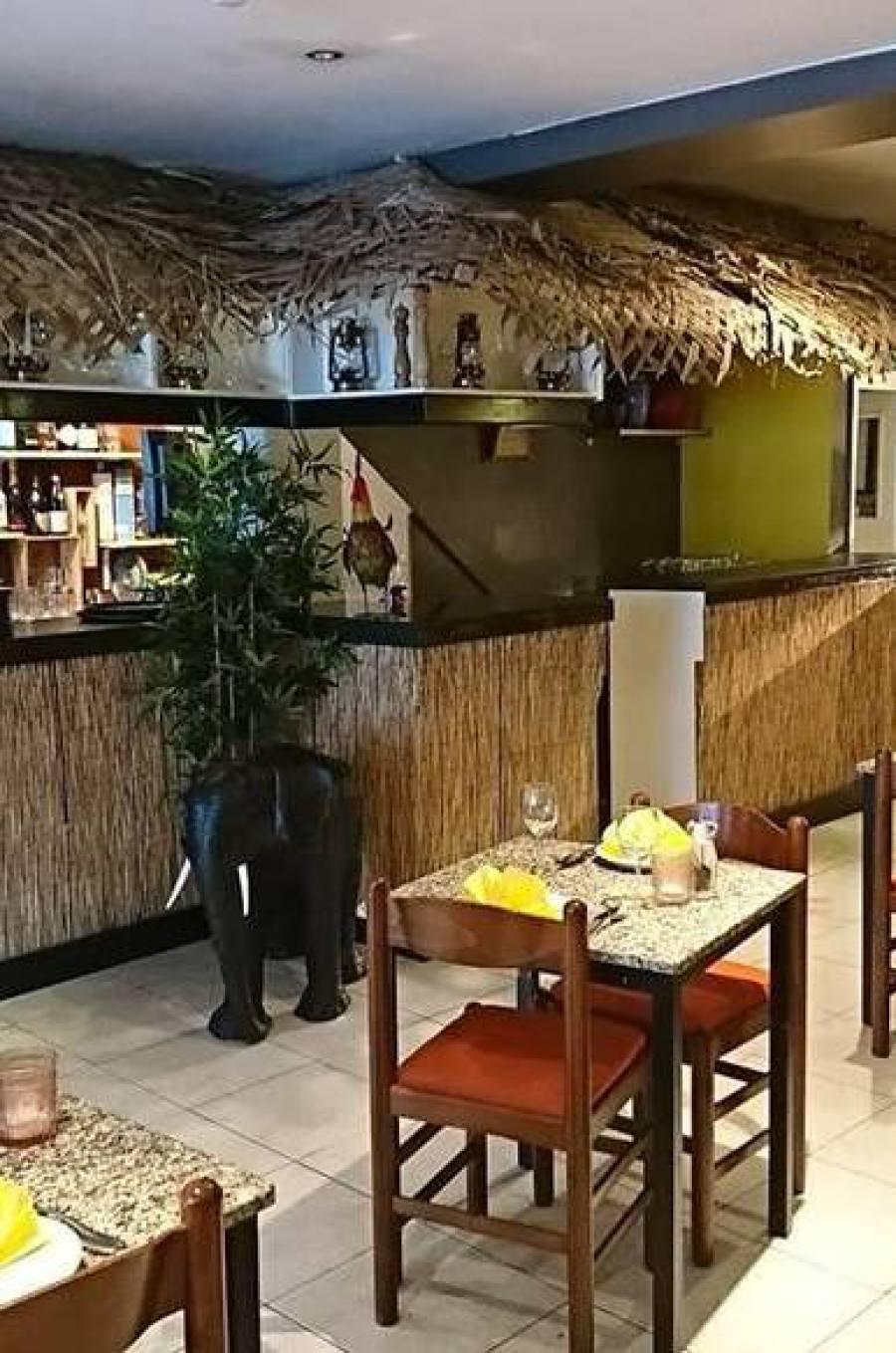kandy restaurants